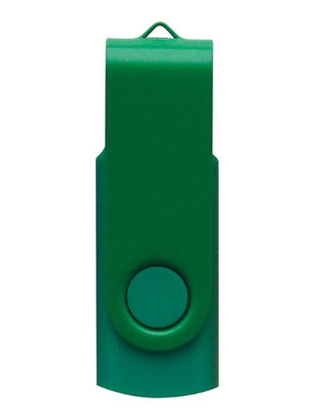 İKZ-7039 / 8-16-32 GB