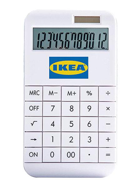 İKZ-1408