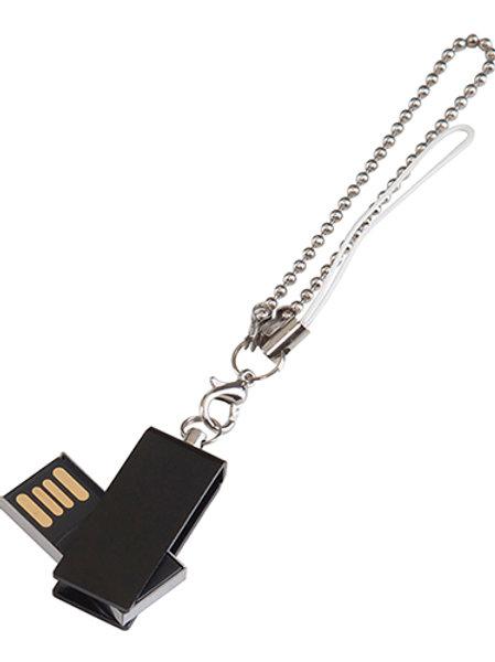 İKZ-7033 / 8-16-32 GB