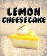 lemon cheesecake.jpg