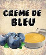 Creme De Blue 2.jpg