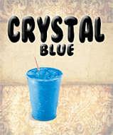Crystal Blue.jpg