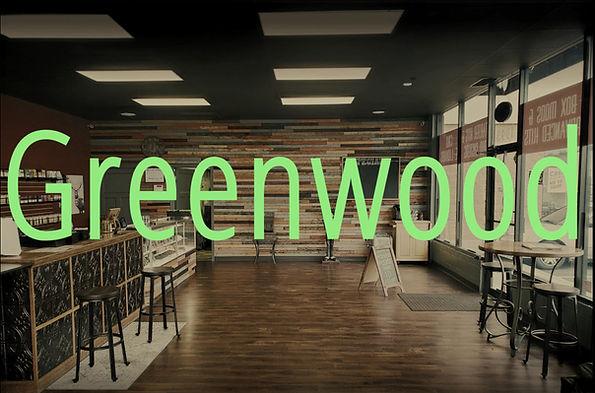 GreenwoodIndianaVapeShop.jpg