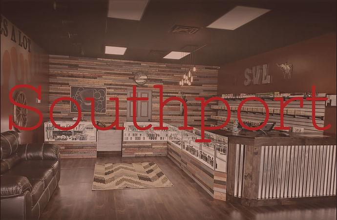 Southport_edited.jpg