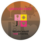 JAROVÍN ROSÉ - bronzová.jpg