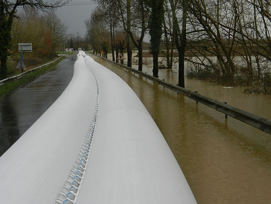 Flood Block Pro.jpg