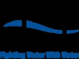 Final Logo_2019_dark blue.png