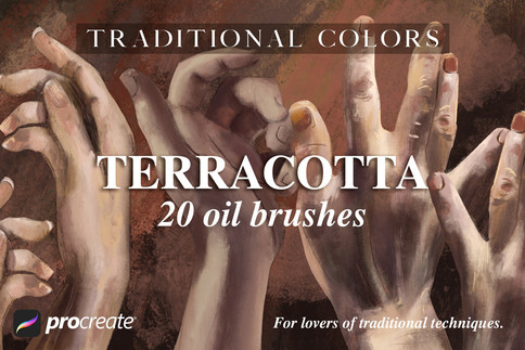 Traditionalcolorsterracotta-first-image.