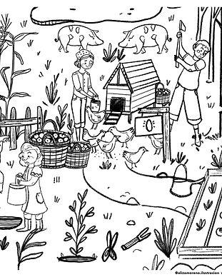 Granja-farm print.jpg