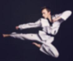 Taekwondo-Resized.jpg