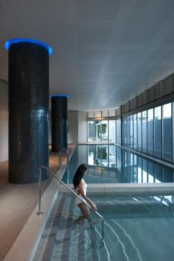 HSP Indoor Pool 2