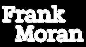 Frnk-Moran-name.png