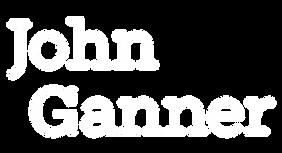 John-Ganner-name.png