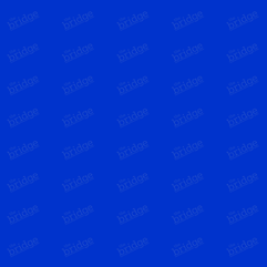bridgebackground-blue.png