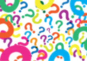 question-mark-background-vector.jpg