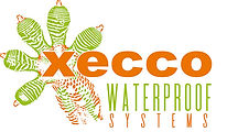 Xecco systems logo color.jpg