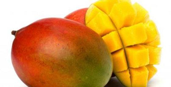 Mango | Bali Apple