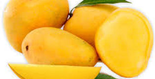 Mango | Chaunsa