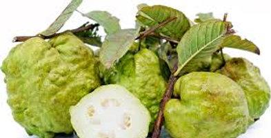 Guava | Thai