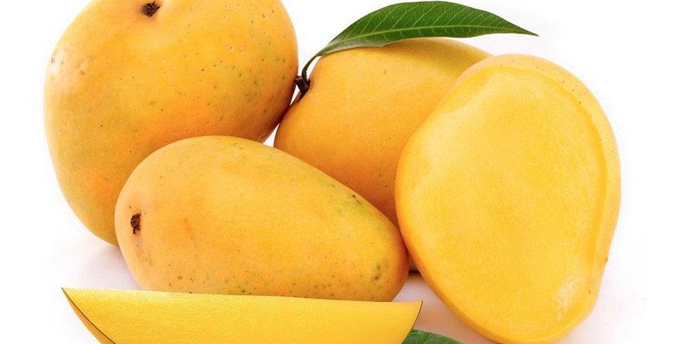 Mango | Banganapalli