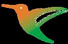Tropical Planet Nursery - Logo.png