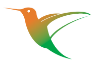 Tropical Planet Nursery - Logo.png