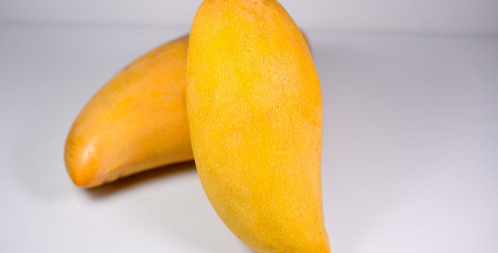 Mango | Nam Doc Moi