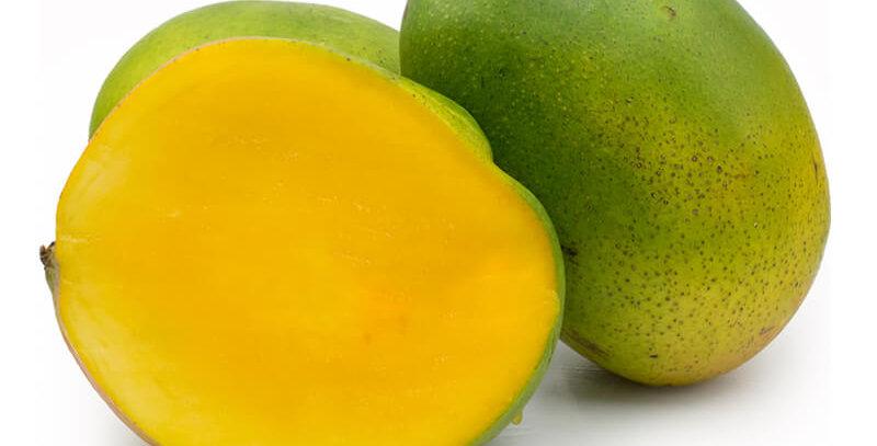 Mango | Mulgoa