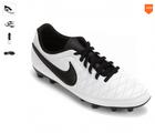 Nike Chuteiras
