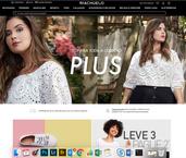 e-commerce/ Riachuelo.com.br