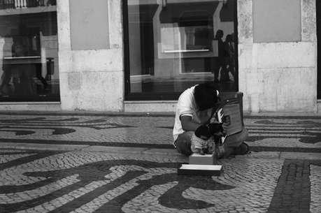 portugal lisboa 007.jpg