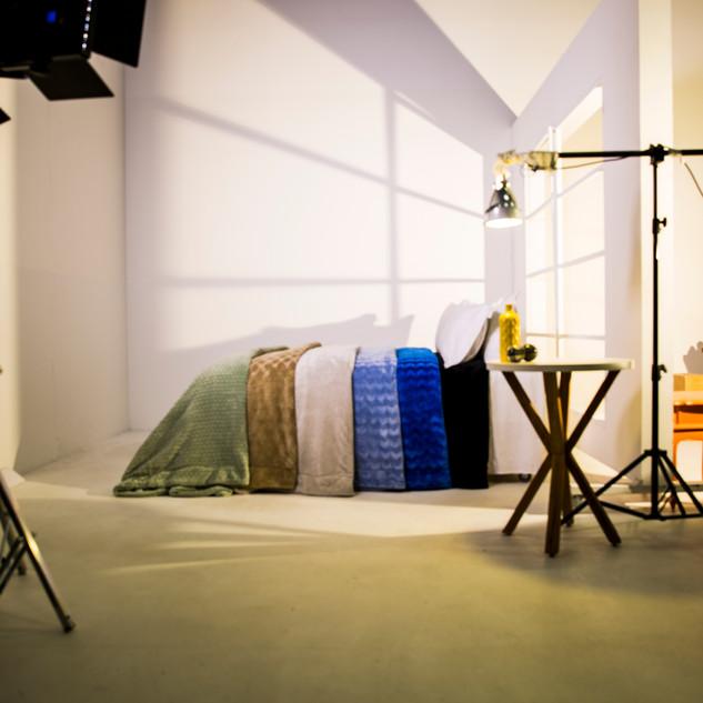 estudio moda casa.jpg