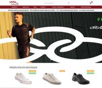 campanhas/iancalcados.com.br
