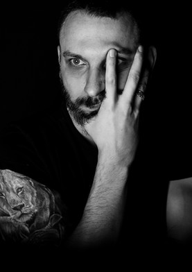 Renato Fotografo.JPG