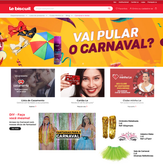 lebiscuit.com.br