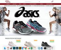 campanhas/ iancalcados.com.br