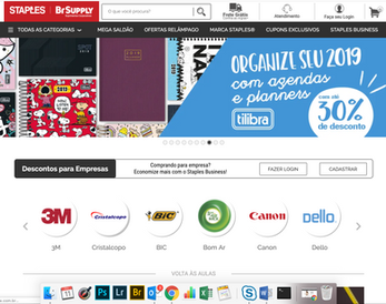 staples.com.br