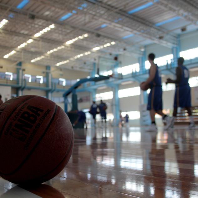 NBA_nethoes 2011.JPG