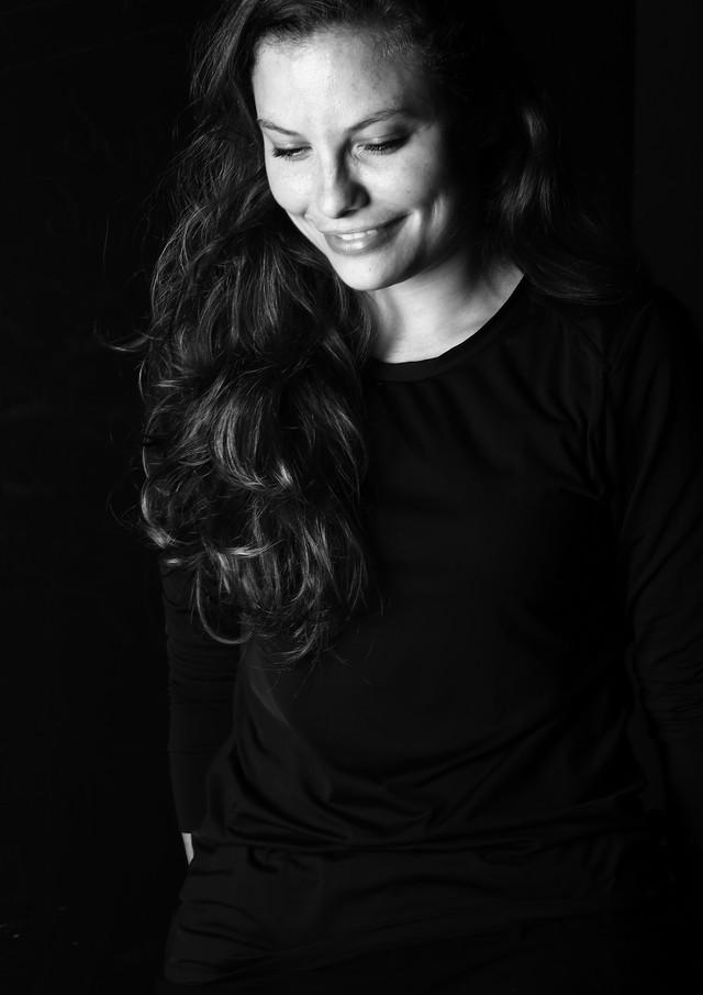 Luana Binotto Stylist.JPG