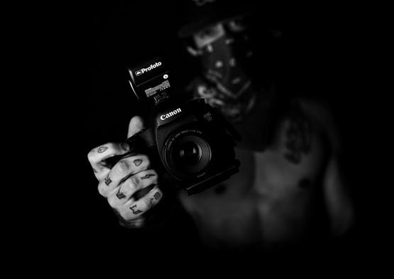 marcio fernandes fotografo.JPG