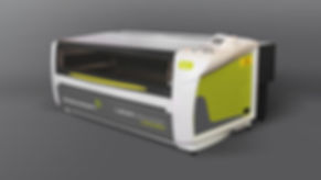 Maquinas de grabado laser, Corte acrilico, Trofeos Castro