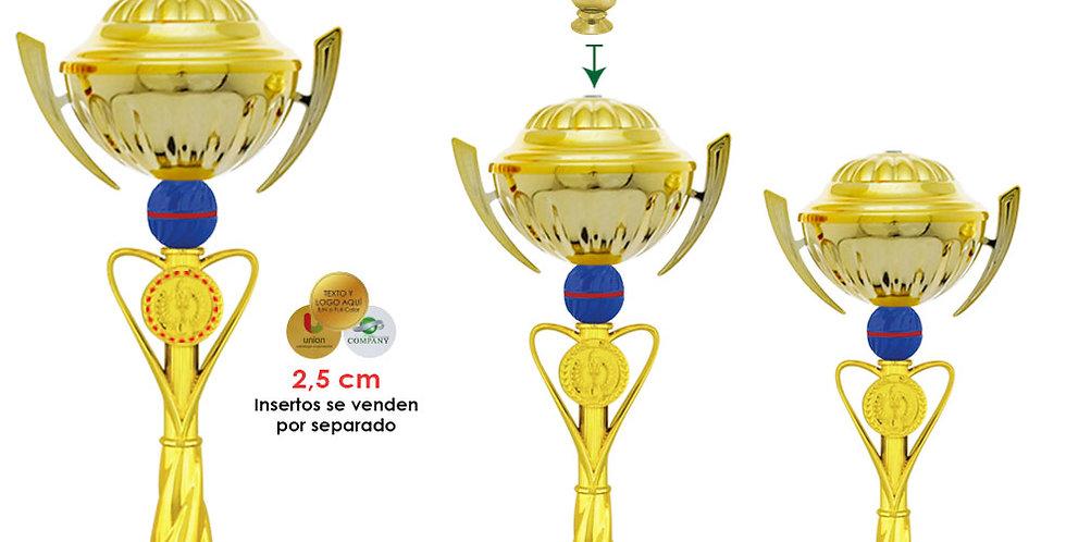 Copa Quito