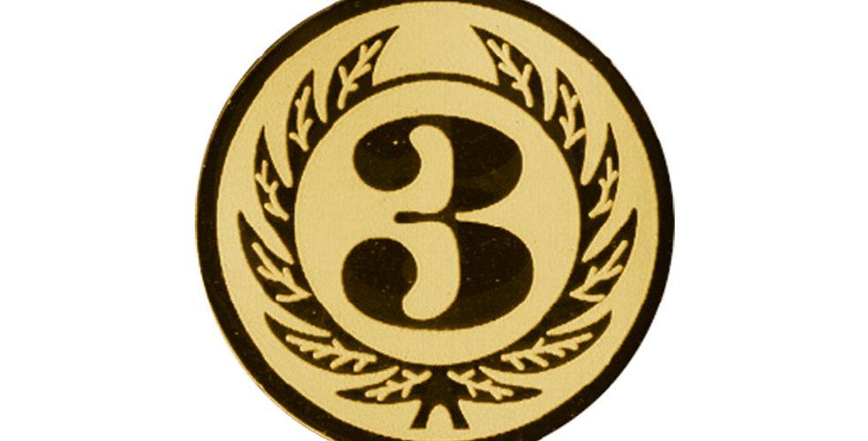 Inserto número 3