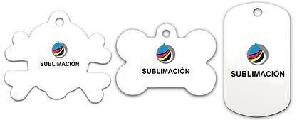 Sublimacion.jpg