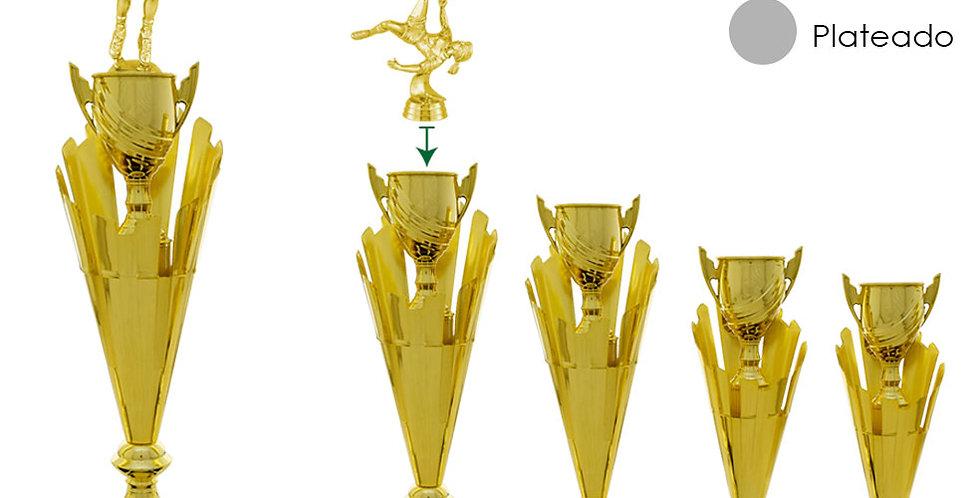 Trofeos Economicos