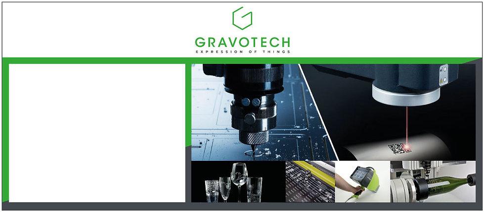 Banner-Gravotech.jpg