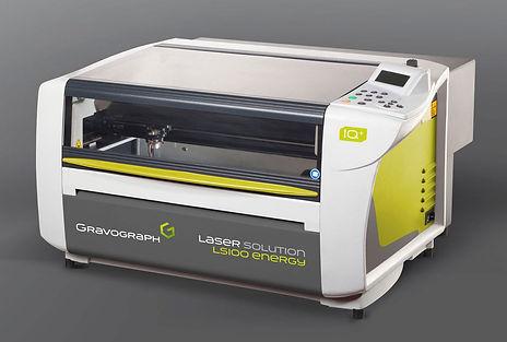 Maquinas de grabado laser en Quito, Trofeos Castro