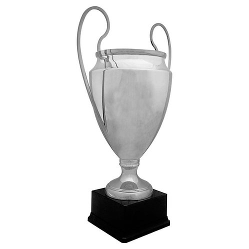 Copa Champions en Quito