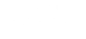 Logo-Grabados-Castro.png