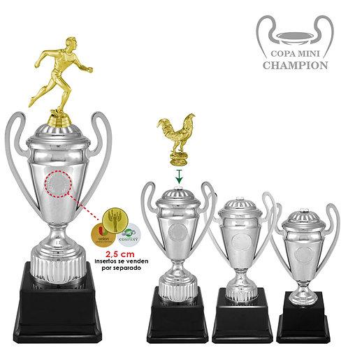 Copa Mini Champion